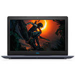 戴尔G3 15游戏本(Ins G3 3579-R2745BL) 笔记本电脑/戴尔
