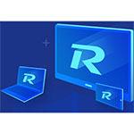 锐捷网络RG-WLS-S投屏软件 其他软件/锐捷网络