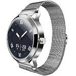 �想Watch X plus 智能手表/�想