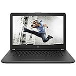 惠普14g-bx001AX 笔记本电脑/惠普