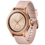三星Galaxy Watch(42mm/蓝牙版) 智能手表/三星