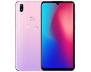 vivo Z3(6GB/64GB/全网通)