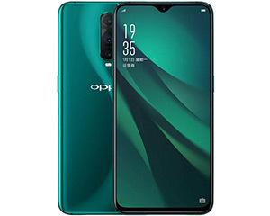 OPPO R17 Pro(8GB/128GB/全网通)