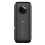 Insta360 ONE X 数码相机/Insta360