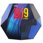 英特尔酷睿i9 9900K