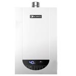 能率GQ-16TAG3FEX(JSQ31-TAG3) 电热水器/能率