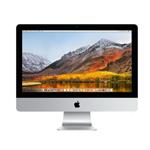 苹果新iMac 一体机/苹果