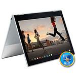 谷歌PixelBook 2 笔记本电脑/谷歌