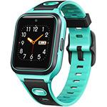 小寻X1儿童电话手表 智能手表/小寻