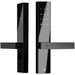 京选 SLZ01 zigbee智能门锁(霸王锁体)