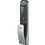 嗨万家卫 H-7090SK原装全进口智能门锁