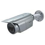 松下WV-S1432LH 网络摄像机/松下