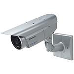 松下WV-SPW311LH 网络摄像机/松下