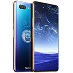 努比亚X(星空典藏版/512GB/全网通) 手机/努比亚