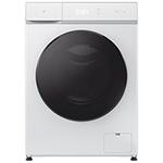 小米米家互联网洗烘一体机 洗衣机/小米