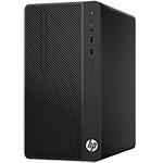 惠普280 Pro G4 MT(G4900/4GB/500G/集显) 台式机/惠普