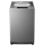 海尔XQS100-BZ856 洗衣机/海尔