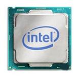英特尔酷睿i5 9600KF CPU/英特尔