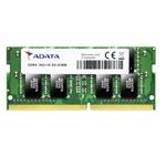 威刚 万紫千红 16GB DDR4 2400(笔记本)