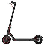 小米米家电动滑板车Pro 体感车/小米
