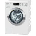 美诺WKF121 C 洗衣机/美诺