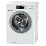 美诺WDD020 C 洗衣机/美诺