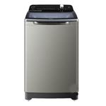 统帅TMS100-BZ1678U1 洗衣机/统帅