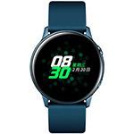 三星Galaxy Watch Active 智能手表/三星