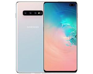 三星Galaxy S10+(8GB/128GB/全网通)