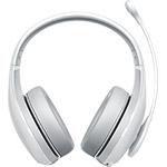 小米蓝牙耳机(K歌版) 耳机/小米