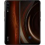 iQOO (8GB/256GB/全网通)