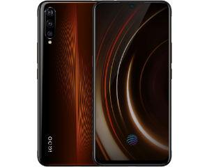 iQOO (12GB/256GB/全网通)