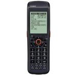 卡西欧DT-970M51E 条码扫描设备/卡西欧