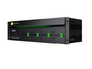 网神 NSG3000-TE15P-Q 新一代智慧防火墙(NGFW)