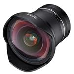 Samyang XP 10mm f/3.5(佳能口) 镜头&滤镜/Samyang