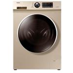 海尔G90726B12G 洗衣机/海尔