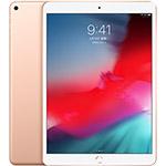 苹果10.5英寸iPad Air(256GB/Cellular) 平板电脑/苹果