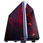 雷霆世纪复仇者V147 DIY组装电脑/雷霆世纪