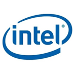 Intel Pentium D1519 服务器cpu/Intel