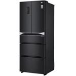LG F448MC12B 冰箱/LG
