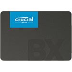 英睿达BX500(120GB) 固态硬盘/英睿达
