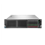 惠普E ProLiant DL388 Gen9 server(8049980-AA1) 服务器/惠普