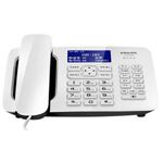飞利浦CORD495 电话机/飞利浦