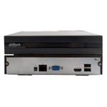 大华DH-NVR2108HC-HDS2 监控设备/大华