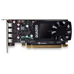 NVIDIA Quadro P400显卡 显卡/NVIDIA