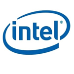 英特尔酷睿i9 9980HK CPU/英特尔