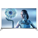 TCL 65T680