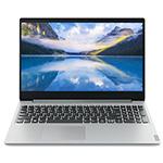 联想L340(i5 8265U/4GB/1TB/MX230) 笔记本电脑/联想