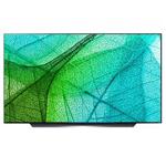 LG OLED77C9PCA 液晶电视/LG