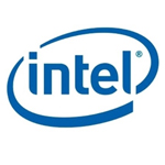 Intel 酷睿i3 9100